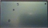 Planete Casio - Endless