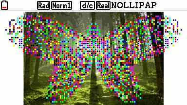 jeux casio graph 35+ g1r