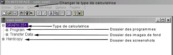fx interface graph 35+