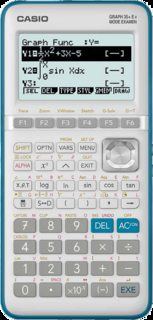 CASIO TÉLÉCHARGER 35+ CALCULATRICE GRAPH